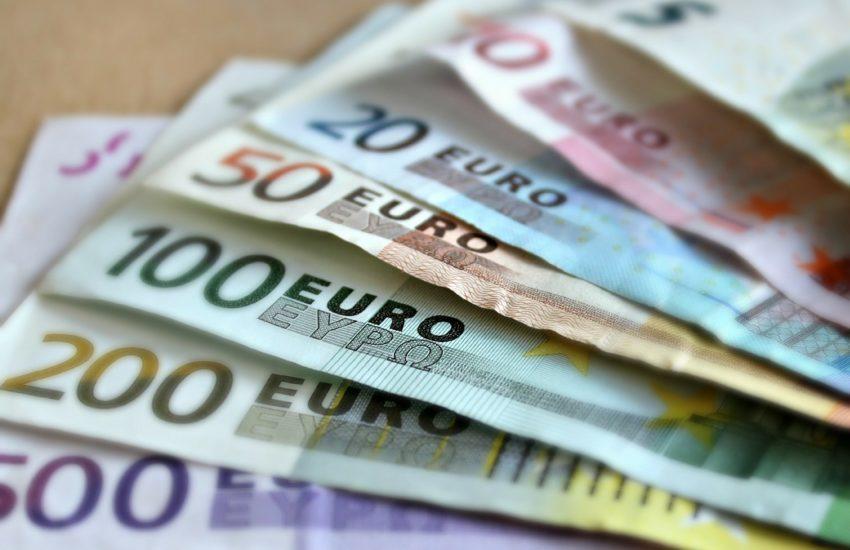 Familienbeihilfe und Kindergeld in Österreich