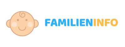 Logo familieninfo.at